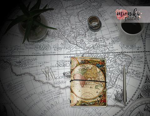 Planer-Travel 001