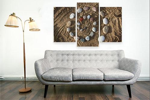 Kamenčići