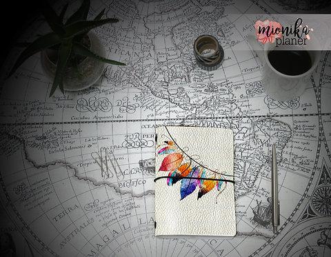 Planer-Travel 013