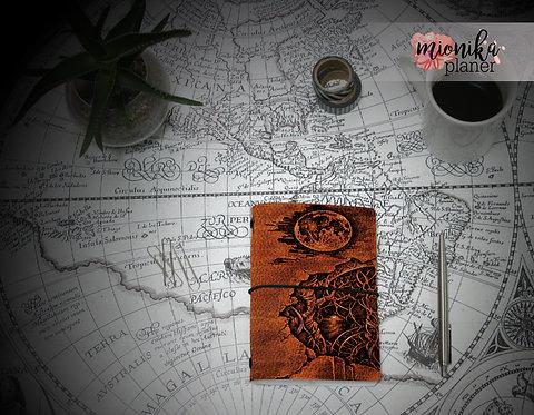 Planer-Travel 010