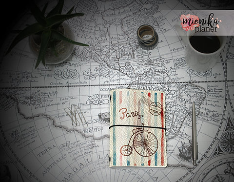 Planer-Travel 002