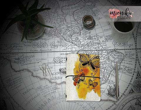 Planer-Travel 012