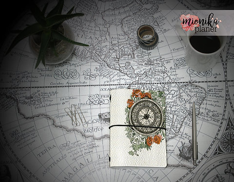 Planer-Travel 019