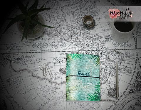 Planer-Travel 003
