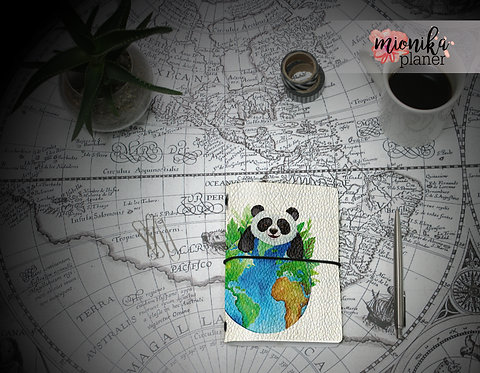 Planer-Travel 014