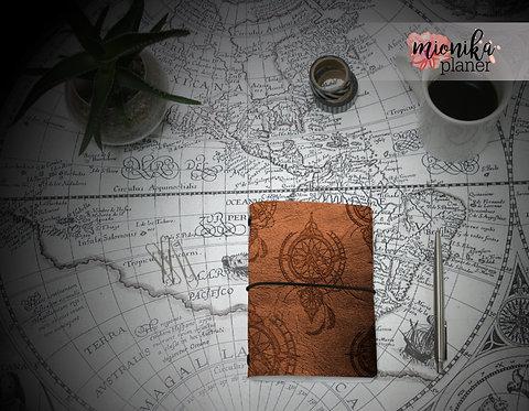Planer-Travel 008