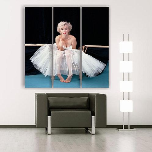 Merlinka balerina