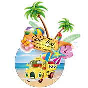 sand taxi png.png