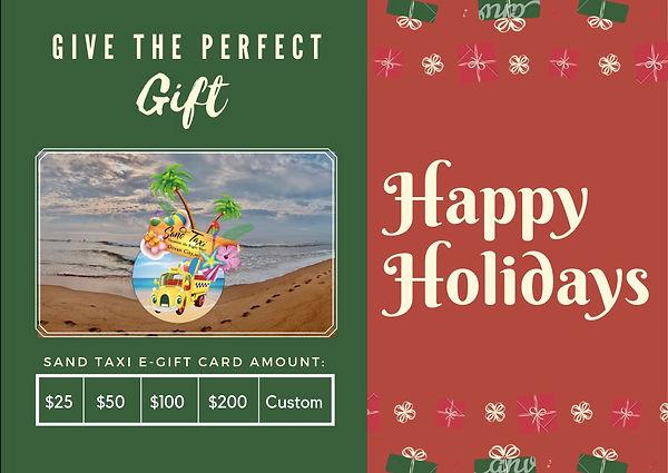 ST Gift Card 2.JPG