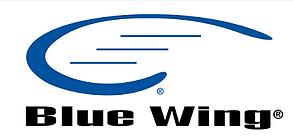 Blue-Wing-Logo.png