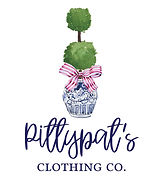 Pitty Pat's Clothing Co.