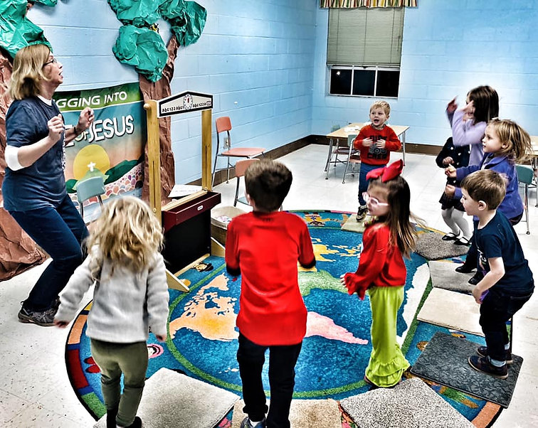 southside website kids image1.jpg