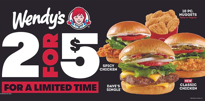 4x8 2 for 5 classic chicken.jpg