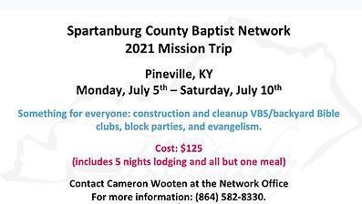 Kentucky Summer Trip.JPG