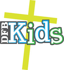 dfb kids logo.jpg