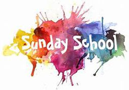 Kids SS paint.jpg