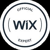 Wix Expert Badge