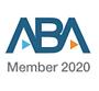 ABA Member 2020