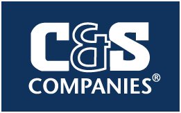 C-S-Companies.bmp