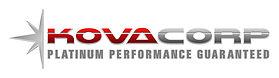 LOGO-KOVA-Corp.jpg