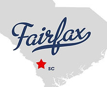 Town of Fairfax Logo.jpg