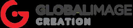 Global Image Creation