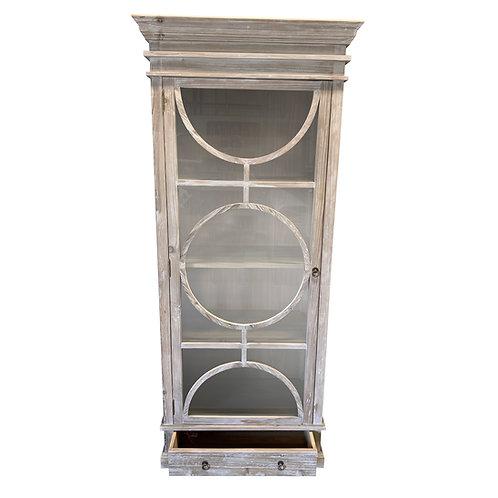 Gabby Cabinet