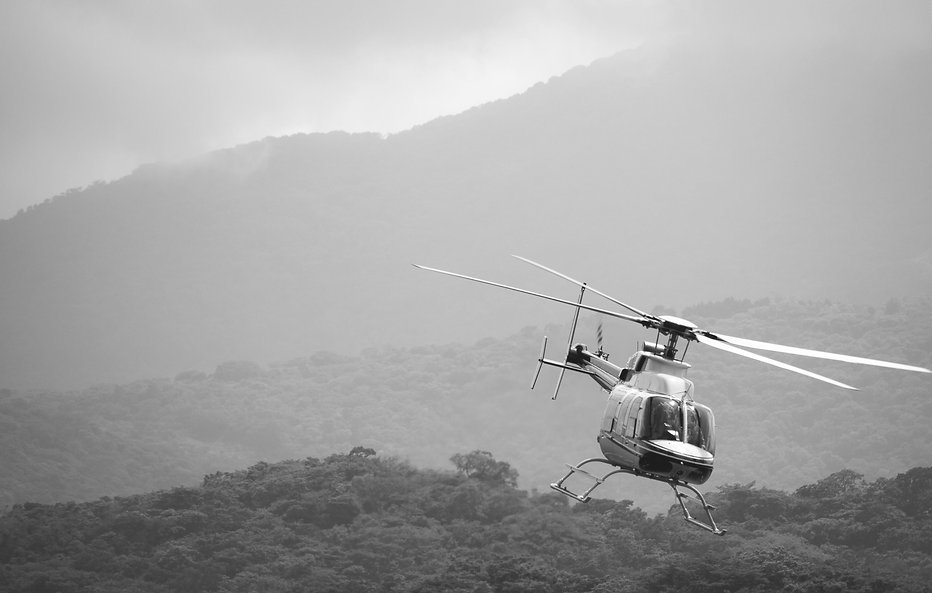 helicopter-1754718_edited.jpg