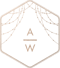 Gold Logo - Main only AW.png