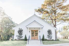 Laura May Chapel