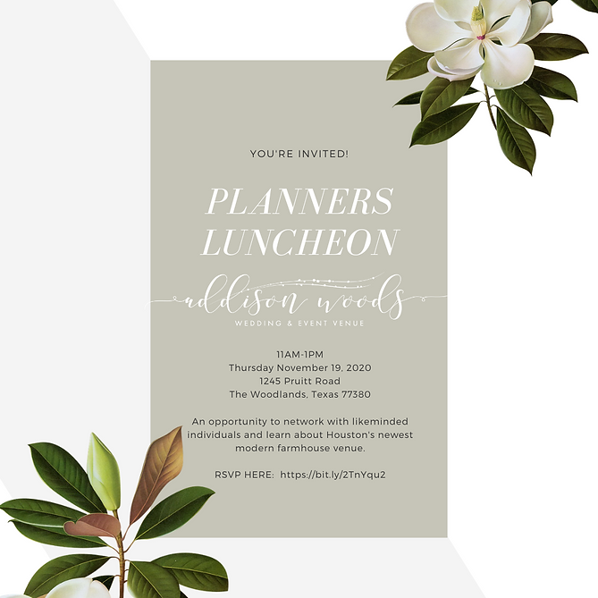 Addison Woods Planners Luncheon.png