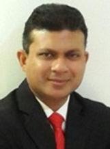 Dr Alzamani.jpg