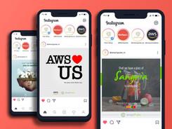 smartPulse Sosyal Medya