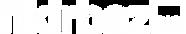 logo_beyaz.png