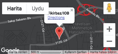 fikirbaz_harita.png