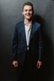 2019-09-21-portrait-magicien-jonas-jacqu