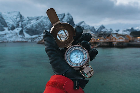 adventure-compass-direction-885880.jpg