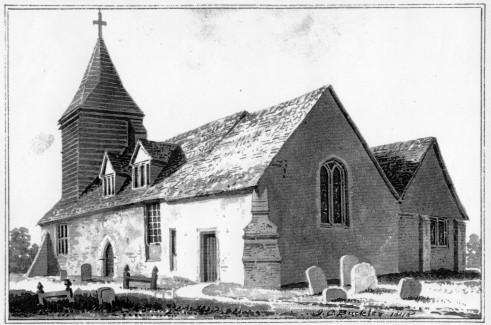 Old_Church_1818.jpg