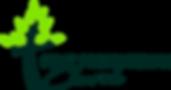 FBC_Logo.png