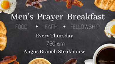 Men's Prayer Breakfast.png