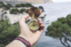 adventure-beach-compass-691637.jpg