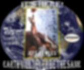GB Promo 1. Bowles.jpg