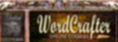 WC Online Courses.jpg