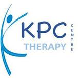 cropped-kpc-logo1-e1521585001821.jpg