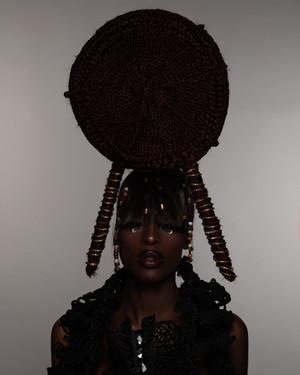 Mellissa Hair6465.jpg