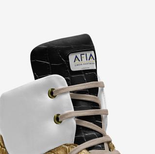 A.F.I.A II-shoes-detail.jpg