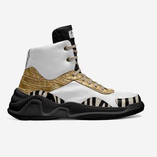 A.F.I.A II-shoes-side.jpg