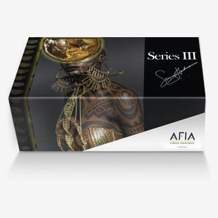 A.F.I.A III-shoes-shoe_box.jpg