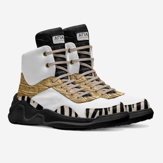 A.F.I.A II-shoes-double_quarter.jpg
