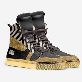 A.F.I.A  I-shoes-double_quarter.jpg